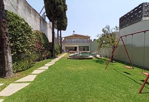 Foto de casa en venta en maravillas , maravillas, cuernavaca, morelos, 20110315 No. 01