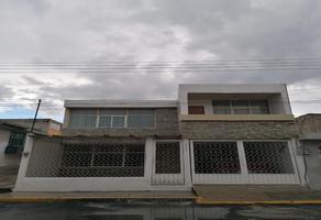 Foto de casa en venta en maravillas , maravillas, puebla, puebla, 0 No. 01