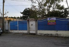 Foto de casa en venta en maravillas , paraíso, cuautla, morelos, 14662395 No. 01