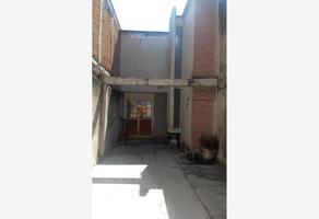 Foto de casa en venta en  , maravillas, puebla, puebla, 12306562 No. 01