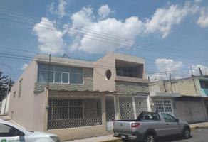 Foto de casa en venta en  , maravillas, puebla, puebla, 18091786 No. 01