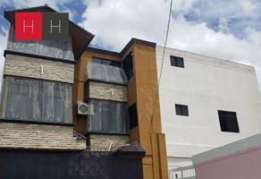 Foto de casa en venta en colonia maravillas , maravillas, puebla, puebla, 19050445 No. 01