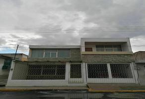 Foto de casa en venta en  , maravillas, puebla, puebla, 0 No. 01