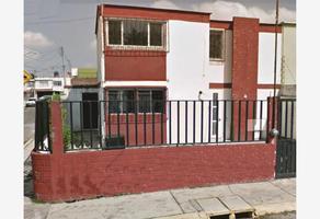 Foto de casa en renta en  , maravillas, puebla, puebla, 0 No. 01