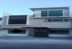 Foto de casa en venta en maravillas , residencial el refugio, querétaro, querétaro, 12377182 No. 01
