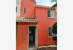 Foto de casa en venta en maravillas , residencial maravillas i, yautepec, morelos, 0 No. 01