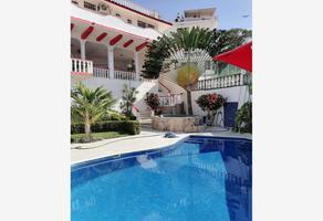 Foto de casa en venta en marbella 20, marbella, acapulco de juárez, guerrero, 0 No. 01
