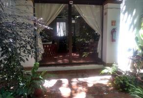 Foto de departamento en renta en marbella 33, residencial fluvial vallarta, puerto vallarta, jalisco, 0 No. 01