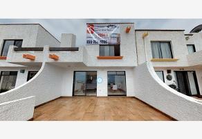 Foto de casa en venta en marbella 3516, plaza del mar, playas de rosarito, baja california, 0 No. 01