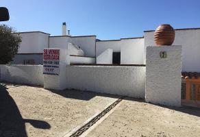 Foto de casa en venta en marbella 7, plaza del mar, playas de rosarito, baja california, 0 No. 01