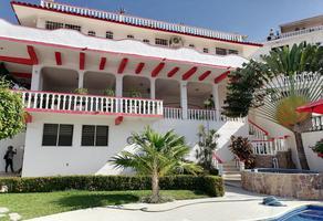 Foto de casa en venta en  , marbella, acapulco de juárez, guerrero, 18999678 No. 01