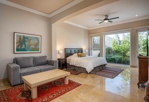 Foto de casa en venta en marbella , malaquin la mesa, san miguel de allende, guanajuato, 17620949 No. 01