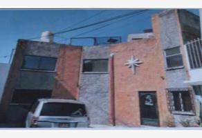 Foto de casa en venta en marcel 20, educación, coyoacán, df / cdmx, 0 No. 01