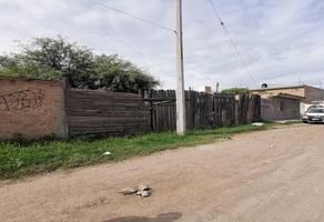 Foto de terreno habitacional en venta en marcela rubiales , valle del guadiana, durango, durango, 0 No. 01