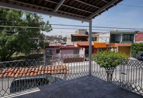 Foto de departamento en renta en marcelino davalos #519, jardines alcalde, guadalajara, jalisco, 0 No. 01