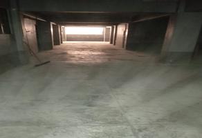 Foto de bodega en renta en marcelino davalos , algarin, cuauhtémoc, df / cdmx, 0 No. 01
