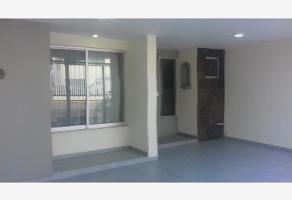 Foto de casa en venta en marcelino garcia barragan 1, atlas, guadalajara, jalisco, 6161877 No. 01