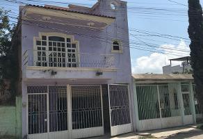 Foto de casa en venta en  , marcelino garcia barragán, zapopan, jalisco, 5701282 No. 01