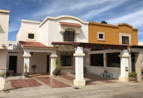 Foto de casa en renta en marcelino , montecarlo, hermosillo, sonora, 0 No. 01