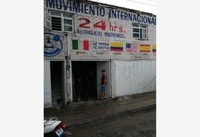 Foto de bodega en venta en marcelo leon 4037, rancho nuevo 1ra. sección, guadalajara, jalisco, 17428548 No. 01