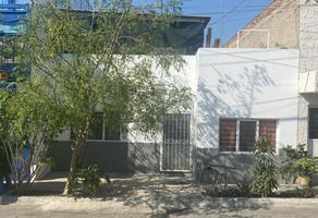 Foto de casa en venta en marcelo león 4181, rancho nuevo 1ra. sección, guadalajara, jalisco, 0 No. 01