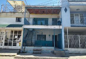 Foto de casa en venta en marcelo leon 4254, rancho nuevo 1ra. sección, guadalajara, jalisco, 0 No. 01