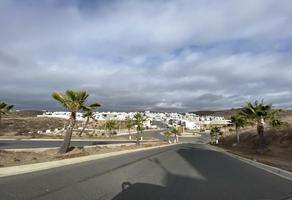 Foto de terreno habitacional en venta en marche 1, residencial san marino, tijuana, baja california, 0 No. 01