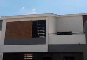 Foto de casa en renta en marchena 303, almería, apodaca, nuevo león, 0 No. 01