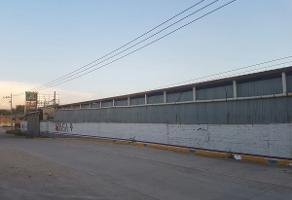 Foto de nave industrial en venta en marco ara?a cervantes , la gigantera, tonal?, jalisco, 3877656 No. 01