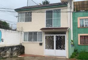 Foto de casa en venta en  , marco m. jiménez, pátzcuaro, michoacán de ocampo, 0 No. 01