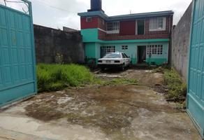 Foto de casa en venta en marco polo , las palmas, pátzcuaro, michoacán de ocampo, 0 No. 01