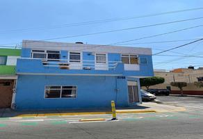 Foto de casa en venta en marconi 174, revolución, guadalajara, jalisco, 0 No. 01