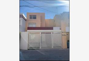Foto de casa en renta en marconi 204, del valle, san luis potosí, san luis potosí, 0 No. 01