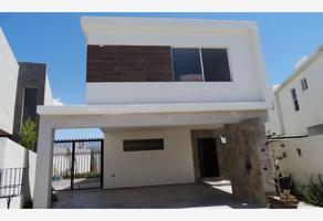 Foto de casa en renta en marconi 250, villas de guadalupe, saltillo, coahuila de zaragoza, 0 No. 01
