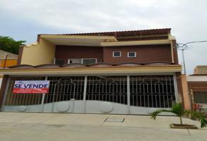 Foto de casa en venta en marcos balderas mena , revolución, san pedro tlaquepaque, jalisco, 0 No. 01