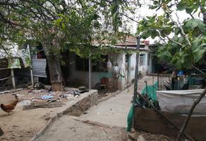 Foto de terreno habitacional en venta en marcos pérez 515 , oaxaca centro, oaxaca de juárez, oaxaca, 19351251 No. 01
