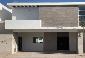 Foto de casa en renta en marfil 248 , ciudad industrial, torreón, coahuila de zaragoza, 0 No. 01
