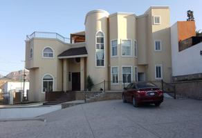 Foto de casa en venta en  , marfil centro, guanajuato, guanajuato, 10981683 No. 01