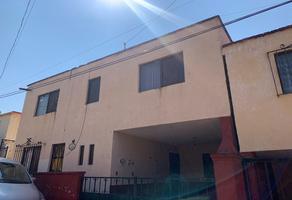 Foto de casa en venta en  , marfil centro, guanajuato, guanajuato, 15422460 No. 01