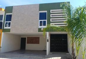 Foto de casa en venta en  , marfil centro, guanajuato, guanajuato, 17285209 No. 01
