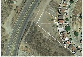 Foto de terreno habitacional en venta en  , marfil centro, guanajuato, guanajuato, 17490313 No. 01