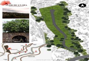 Foto de terreno habitacional en venta en  , marfil centro, guanajuato, guanajuato, 18382336 No. 01