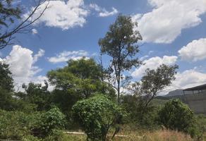 Foto de terreno habitacional en venta en  , marfil centro, guanajuato, guanajuato, 18382340 No. 01