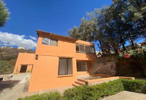 Foto de departamento en renta en  , marfil centro, guanajuato, guanajuato, 18583099 No. 01