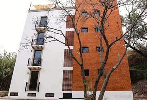 Foto de departamento en renta en  , marfil centro, guanajuato, guanajuato, 18889381 No. 01