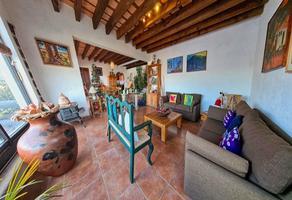 Foto de casa en venta en  , marfil centro, guanajuato, guanajuato, 19414702 No. 01