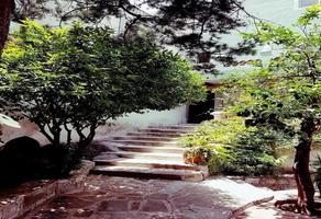 Foto de casa en renta en  , marfil centro, guanajuato, guanajuato, 19512415 No. 01