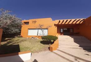 Foto de casa en renta en  , marfil centro, guanajuato, guanajuato, 0 No. 01