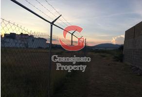 Foto de terreno habitacional en venta en  , villas cervantinas, guanajuato, guanajuato, 20123421 No. 01