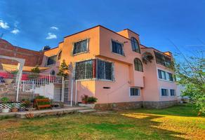 Foto de casa en venta en  , marfil centro, guanajuato, guanajuato, 20272535 No. 01